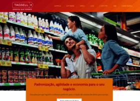tagsell.com.br