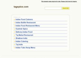 tagspice.com