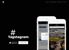 tagstagram.com
