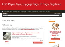 tagstamp.com