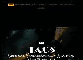tagstickets.com