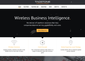 tagstone.com