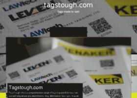 tagstough.com