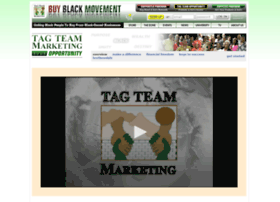 tagteammarketing.com