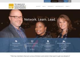 tagtech.site-ym.com
