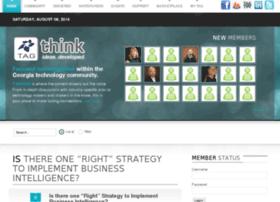 tagthink.com