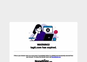 tagtt.com