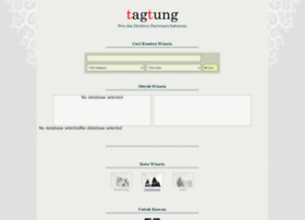 tagtung.com