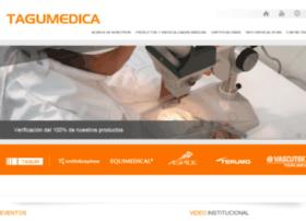 tagumedica.com