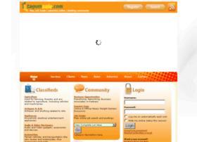 tagumsale.com