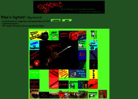 tagyerit.com