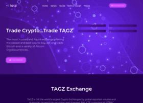 tagz.com
