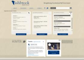 tah.ashbrook.org