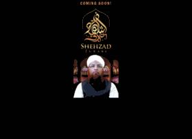 tahaffuz.com
