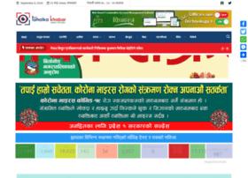 tahalkakhabar.com