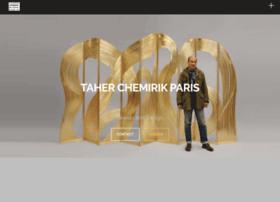 taherchemirik.com