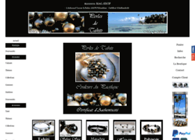 tahiti-perles-magshop.wifeo.com
