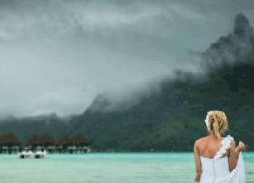 tahiti-wedding-photographer.com