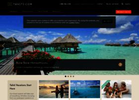 tahiti.com