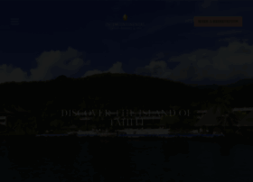 tahiti.intercontinental.com