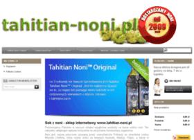 tahitian-noni.pl