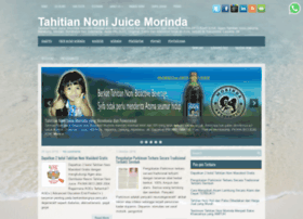 tahitiannonibb.com