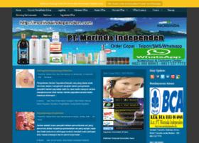 tahitiannonijuiceint.com