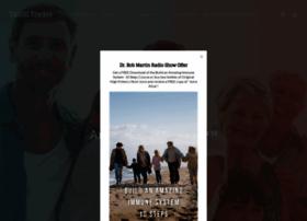 tahititrader.com