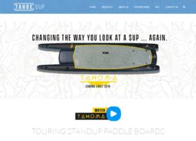 tahoesup.com