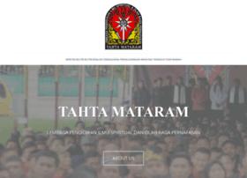 tahtamataram.com