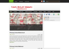 tahubulat-misihu.blogspot.com