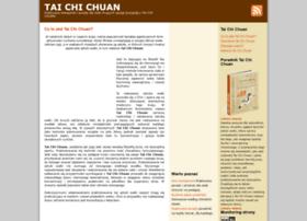 tai-chi-chuan.infoabc.pl