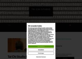 tai-chi-studio.de