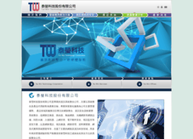 tai-win.com.tw