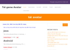 taiavatar.net.vn