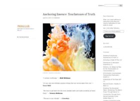 taicarmen.wordpress.com