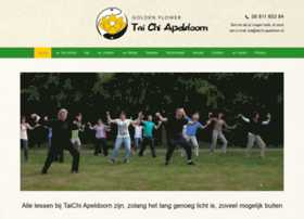 taichi-apeldoorn.nl