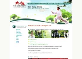 taichi-chiangmai.com