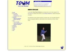 taichi-toum.fr