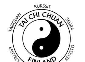 taichichuan.fi