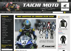 taichimoto.com
