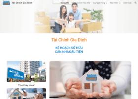 taichinhgiadinh.com.vn