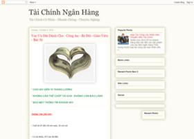 taichinhhk8.blogspot.com