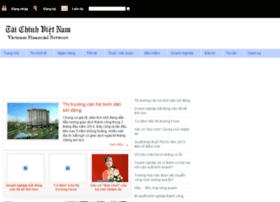 taichinhvietnam.com