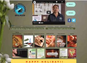 taichiwellnessspa.com