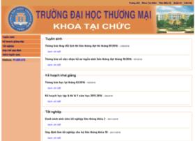 taichuc.vcu.edu.vn