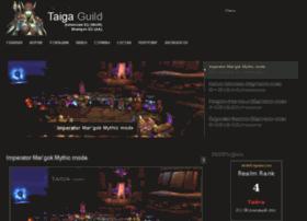 taiga-guild.ru