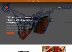 taiga-international.com
