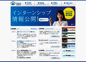 taiga-k.com
