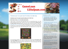 taigameloan12suquan.blogspot.com